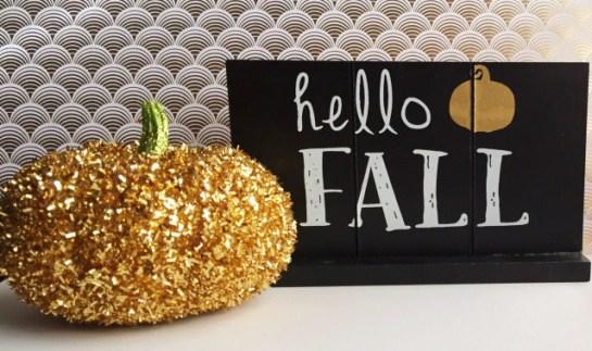 fall8