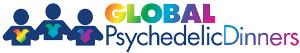 Global psychodelic