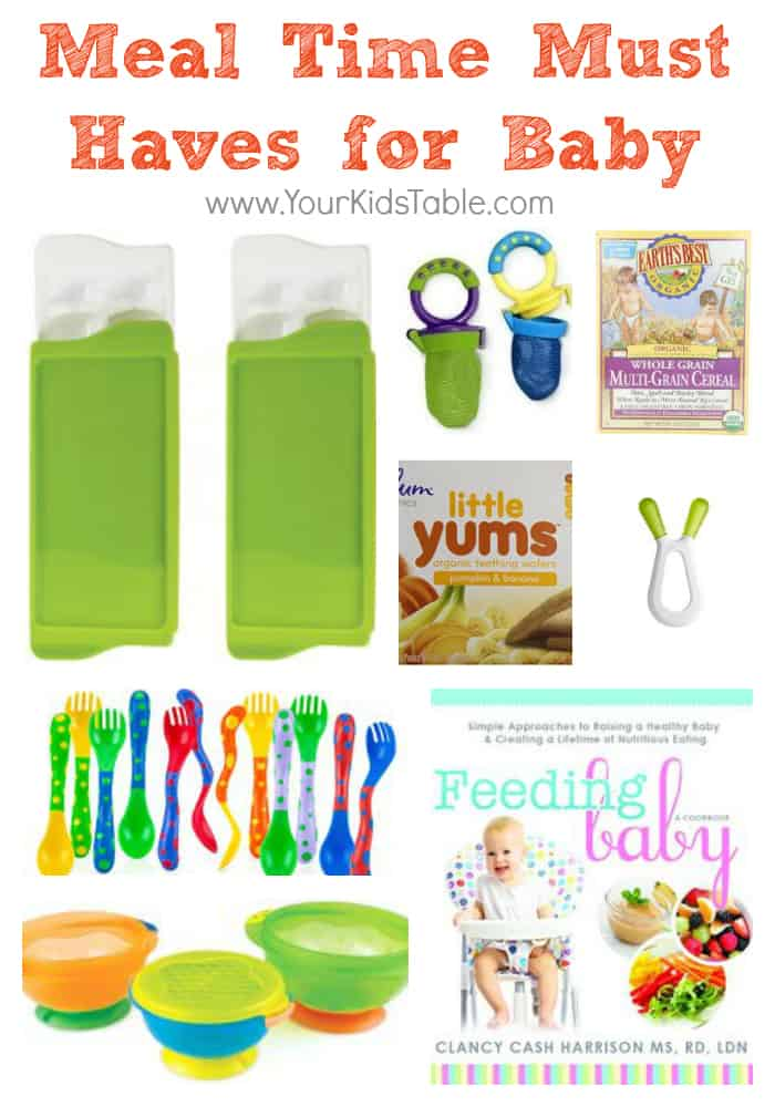 child products selling