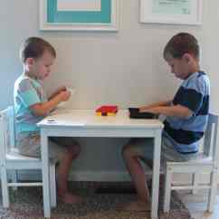 Best High Chair For Babies Computer Desk And Combo Seated Position Kids During Mealtime