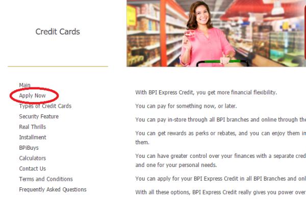BPI-credit-card-application