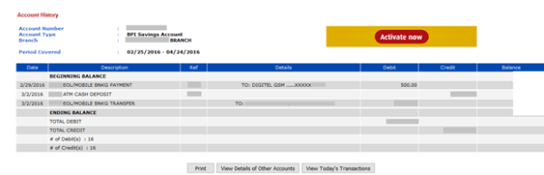 bpi-online-balance-inquiry-transactions-view