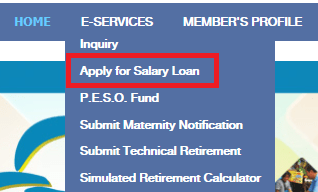 sss-loan