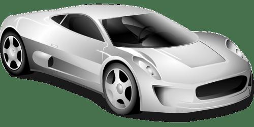 bdo-auto-loan
