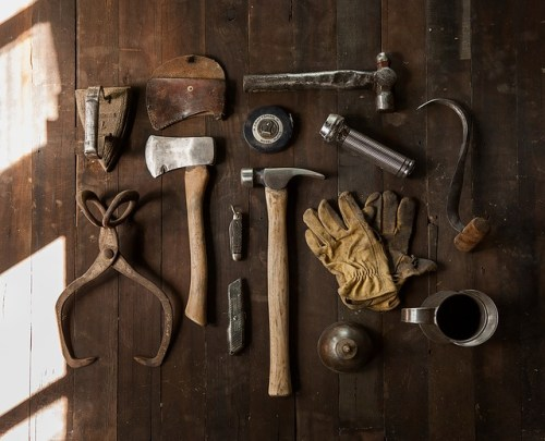Urgent Hiring: Filipino Carpenters for New Zealand - Your