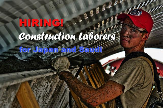 laborer-jobs