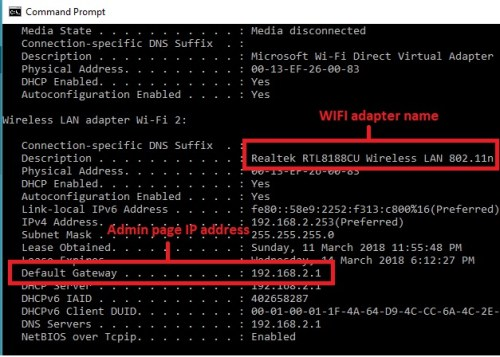 how-to-access-pldt-wifi-router
