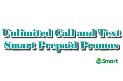 smart-prepaid-promo