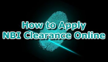 How To Get Police Clearance In The Philippines - Your Kind