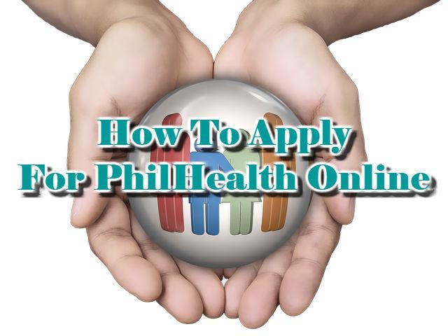 philhealth-number-online