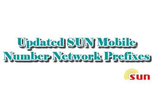 mobile-number-network-prefix