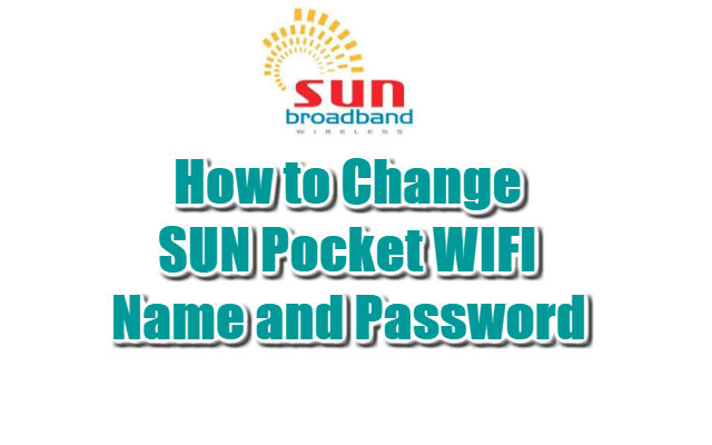 sun-pocket-wifi-signal-upgrade