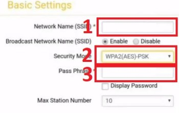how-to-change-Sun-pocket-wifi-password