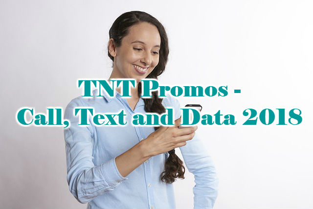 TNT-Promos-call-text-data