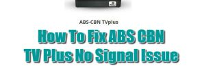 abs-cbn-tv-plus-price