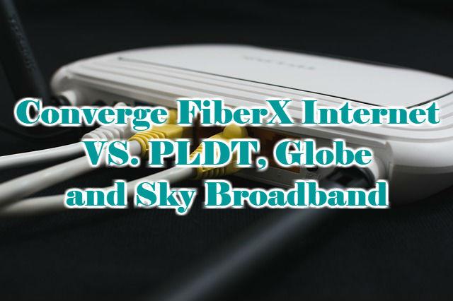 converge-fiberx