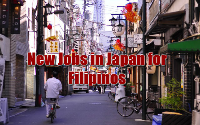 new-jobs-in-japan-for-filipinos
