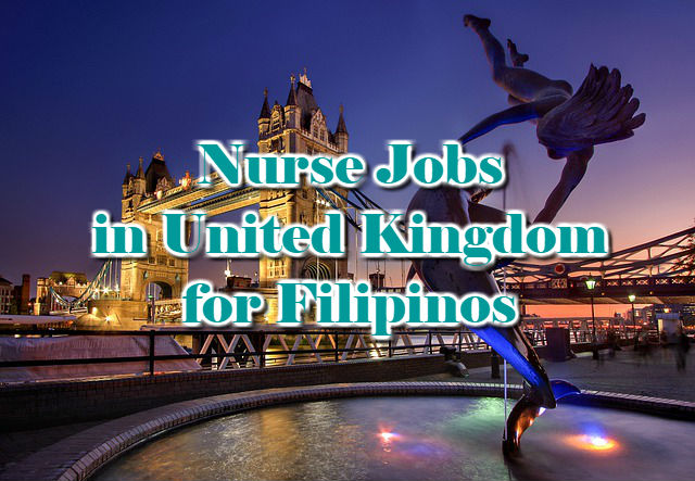 united-kingdom-jobs