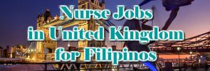 united-kingdom-jobs