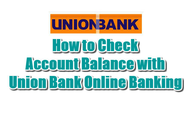 Union-bank-online-banking