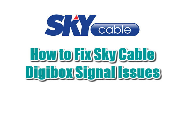 sky-cable-E04-E06-Smart-Card-Failure-Unable-to-Read-Smart-Card