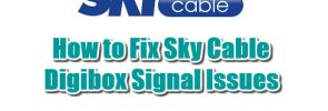 sky-cable-E04-E06-Smart-Card-Failure-Unable-to-Read-Smart-Card