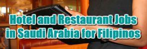 saudi-arabia-jobs