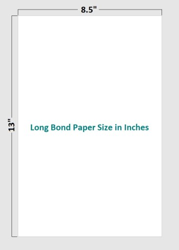 how-to-change-long-bond-paper-in-microsoft word