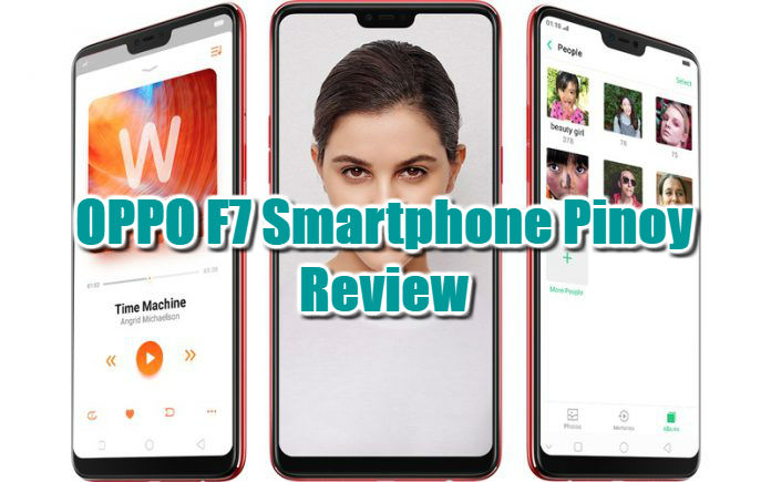 how-much-oppo-f7