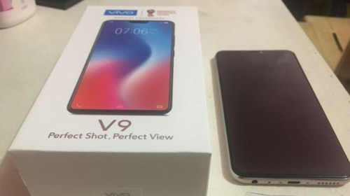 do-vivo-v9-have-slow-motion