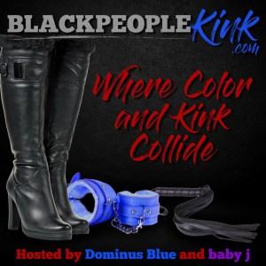 Black People Kink