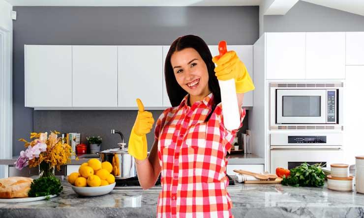 Top- Kitchen-Hygiene-Tips