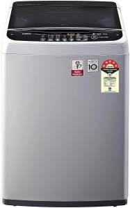 LG 6.5 Kg 5 Star Washing Machine