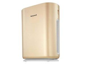 Honeywell Air Purifier (Air Touch i8)