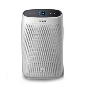 Philips Air Purifier with Vitashield Intelligent Purification