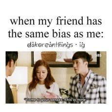 friend same bias meme