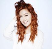 SOYU (Lead Vocals)