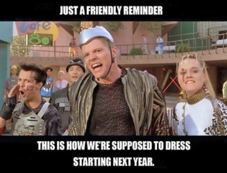 future fashion meme