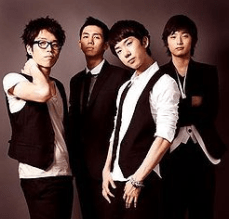 2AM (Active '08 - today)