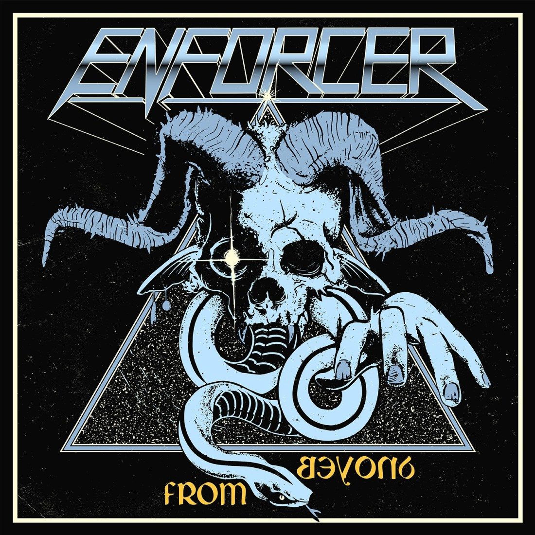 Enforcer-_From-Beyond