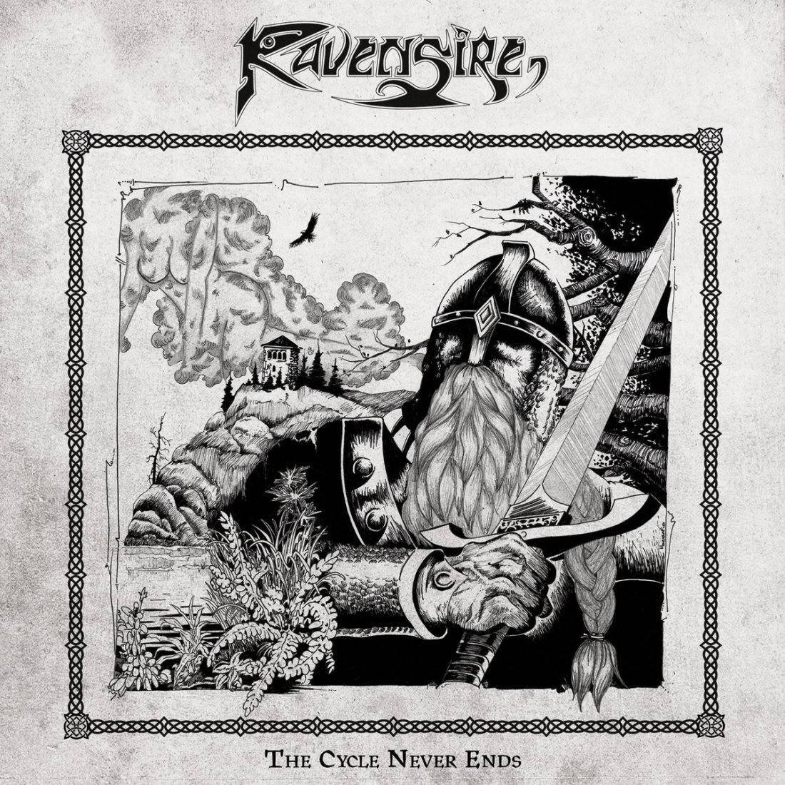 ravensire_the_cycle_never_ends