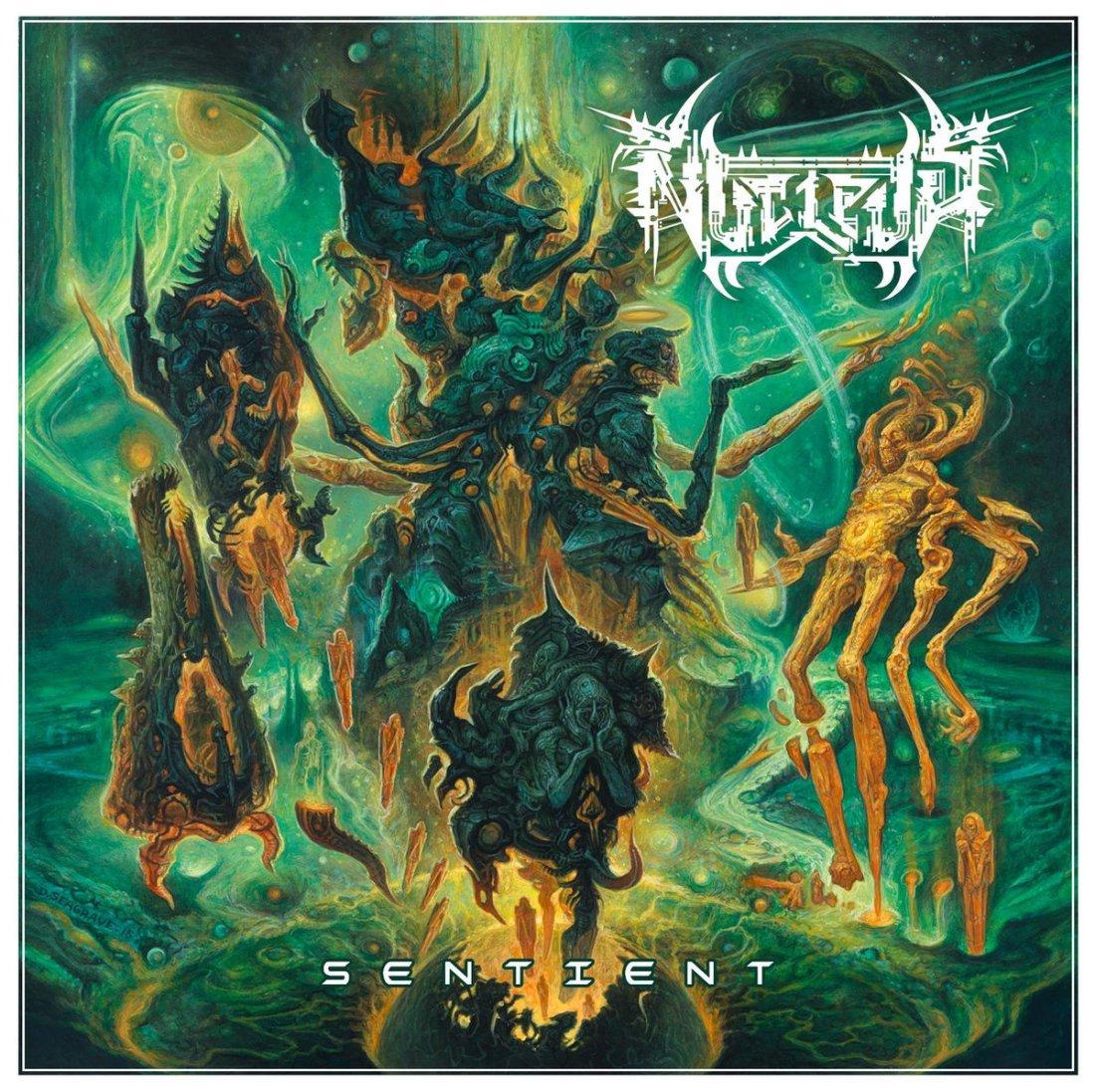 nucleus_sentient