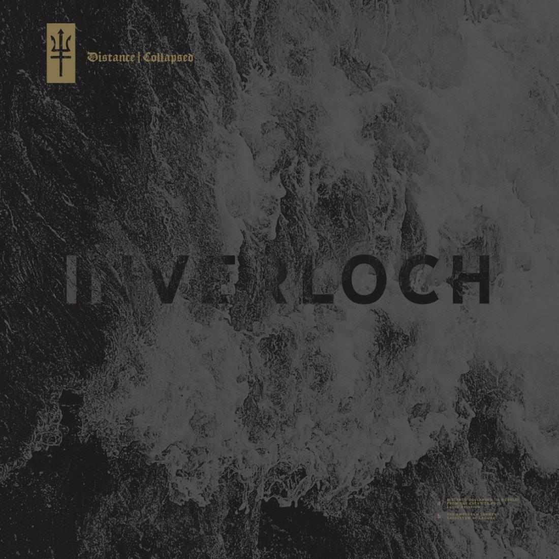 Inverloch-Distance-Collapsed