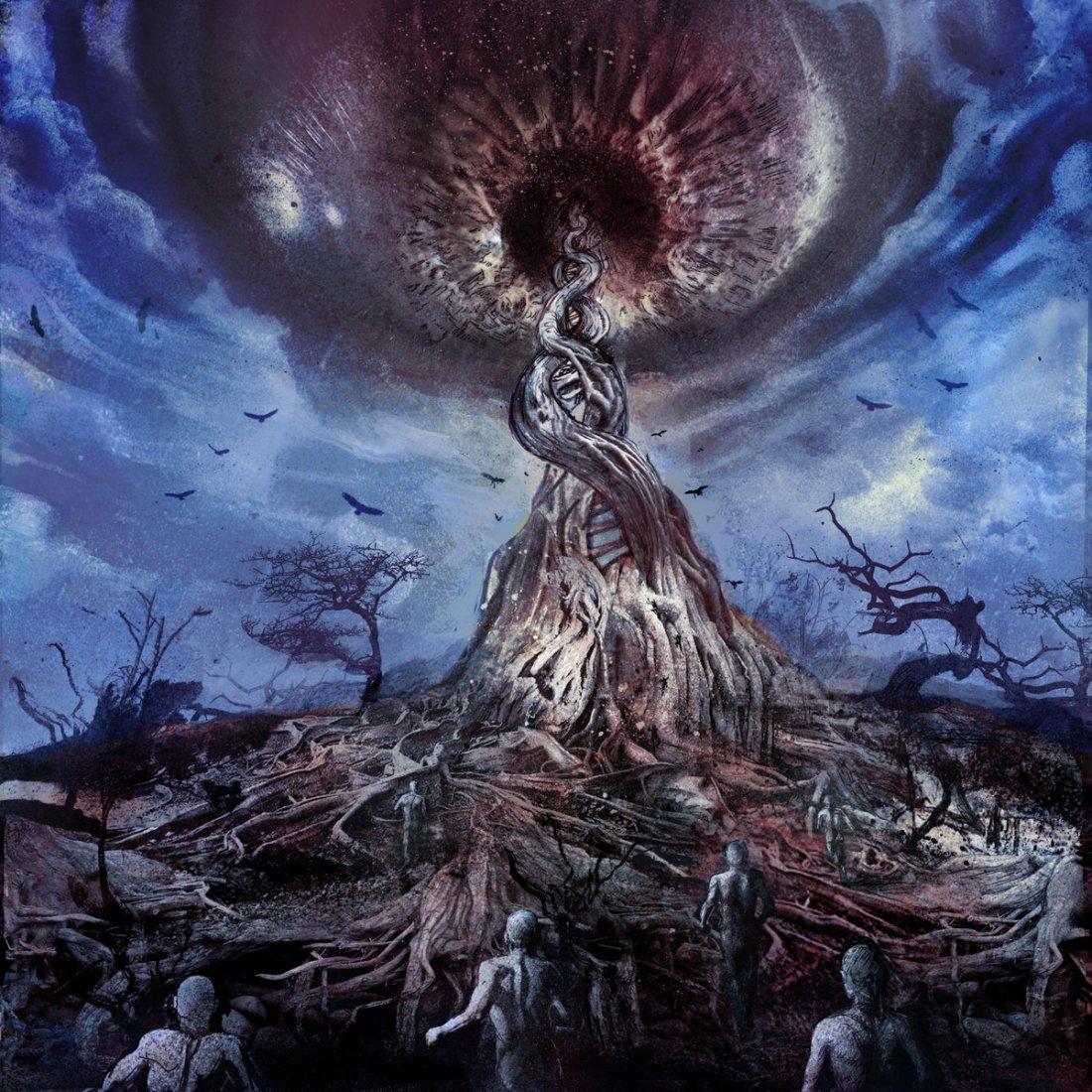 zealotry_the_last_witness