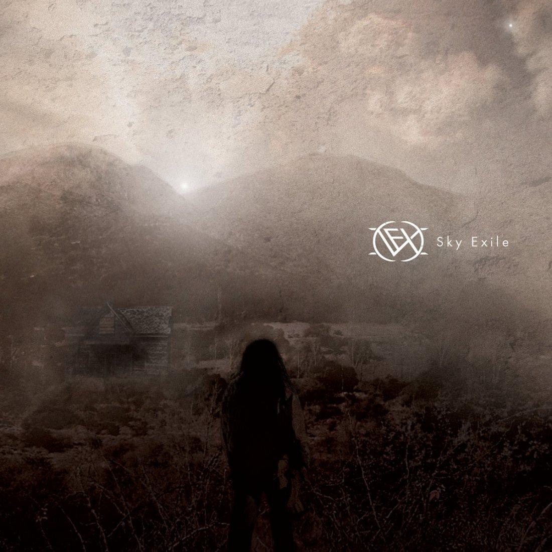 Vex-Sky-Exile