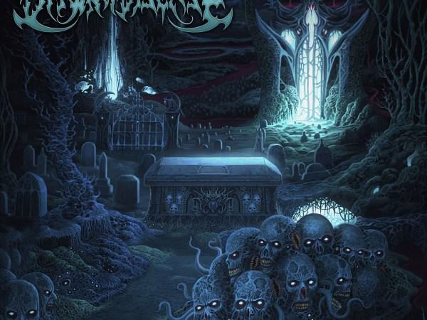 dawn_of_disease_worship_the_grave