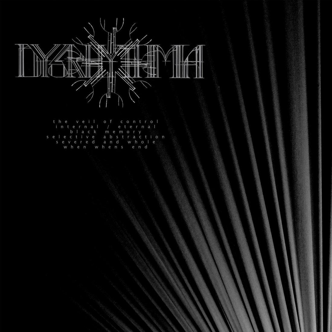 dysrhythmia_the_veil_of_control