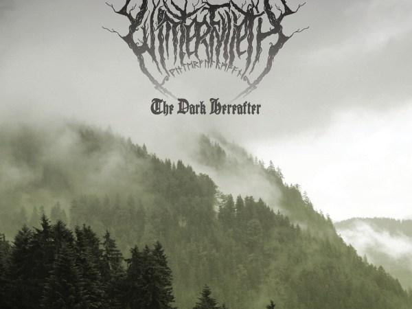 winterfylleth-the-dark-hereafter