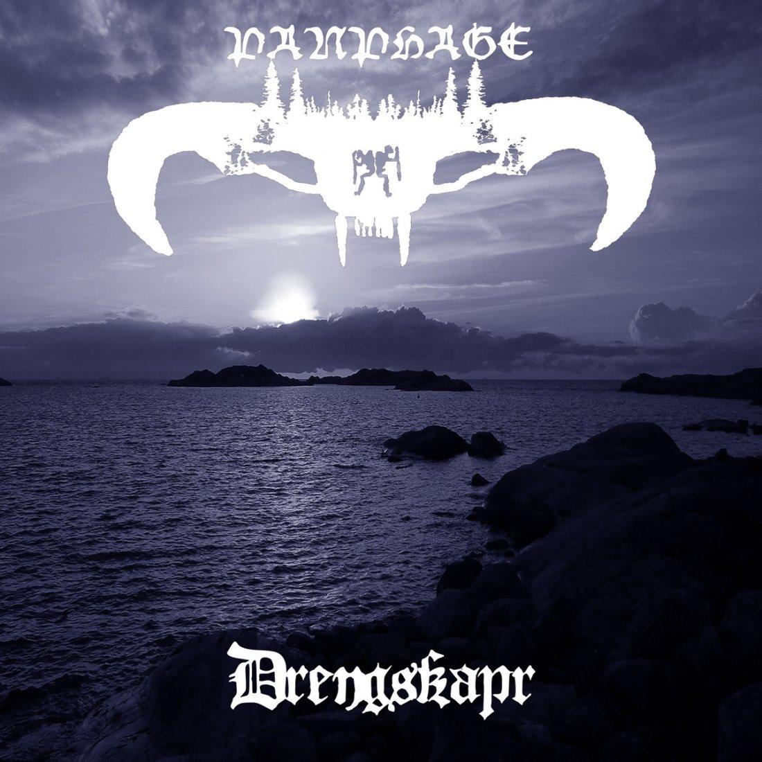 panphage_drengskapr