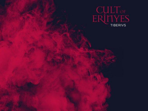 Cult-Of-Erinyes-Tiberivs